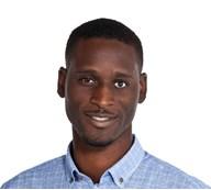 Benjamin Enwuchola