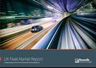 Fleet Market Report 2017