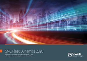 SME Fleet Market Dynamics